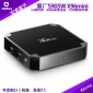 X96 Mini 905W 外�Q�W�j���C�盒 四核安卓性�r比 安卓盒子